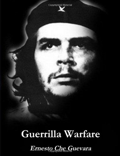 Image of Guerrilla Warfare