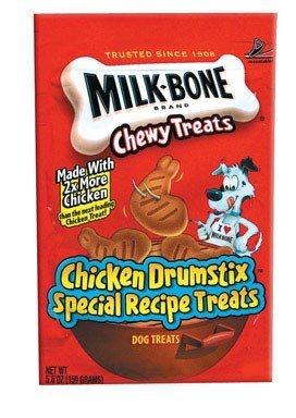 milk-bone-dog-treats-chicken-flavor-56-oz-pack-of-2-by-milk-bone