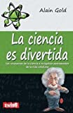 img - for Derecho Penal - Parte Especial Tomo I (Spanish Edition) book / textbook / text book