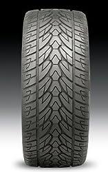 20″ Lexani Tire 275 45R20 Lexani LX 9 110H XL (1pc) 275 45 20 2754520
