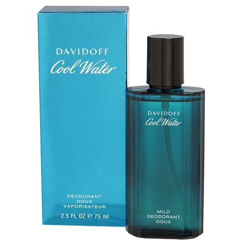 davidoff-cool-water-homme-man-deo-spray-1er-pack-1-x-75-ml