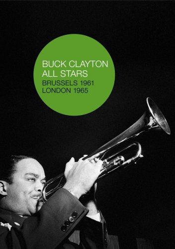 Brussels, 1961/London, 1965 (Buck Clayton All Stars compare prices)