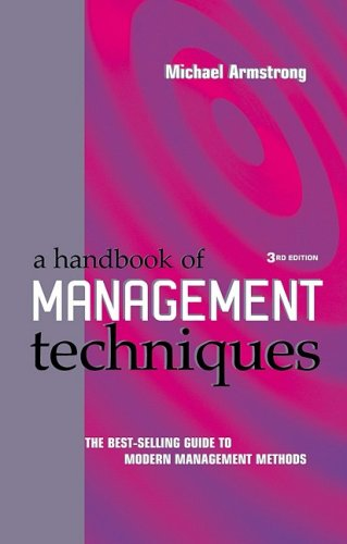 People in Management Techniques - Professional Experience,Email ...