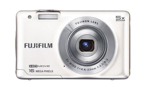 fuji-finepix-jx660-camera-white-16mp-5x-zoom-26mm-wide-lens-27-inch-lcd