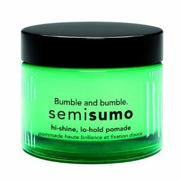 bumble-and-bumble-semi-sumo-pomade-15-oz