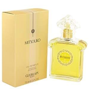 Guerlain Mitsouko EDP Spray 75ml/2.5oz