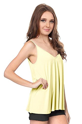 Buy Size Small Loose Fit Camisoles Online in Australia, Compare Prices of Products from the best Stores. Lowest Price is. Save with venchik.ml!