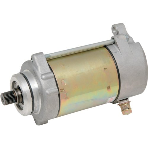 Ricks Motorsport Electric Starter 61-313