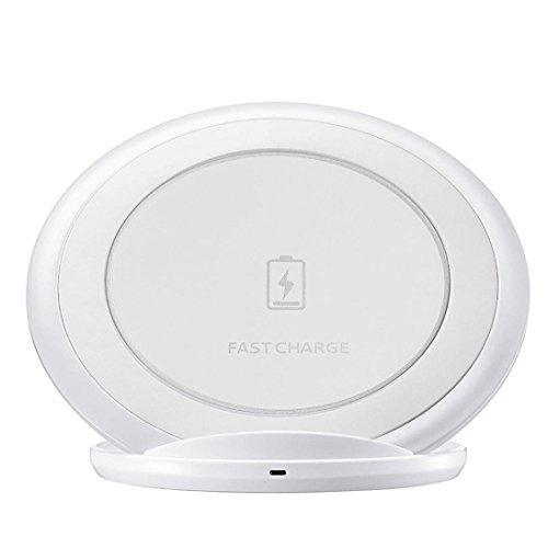 wireless-charging-standlanowo-high-power-ultrathin-lightweight-and-portable-qi-vertical-wireless-cha