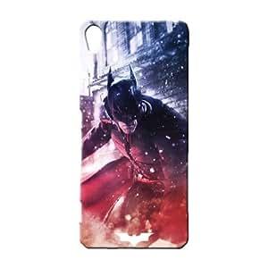 G-STAR Designer Printed Back case cover for Sony Xperia XA Ultra - G10809