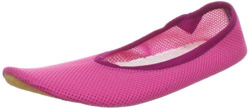 beck-airbecks-026-scarpe-da-ginnastica-artistica-unisex-adulto-rosa-pink-pink-06-35