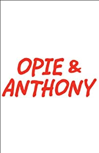 Opie & Anthony, Joe DeRosa, May 4, 2012 | [Opie & Anthony]