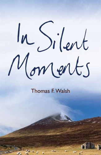 In Silent Moments