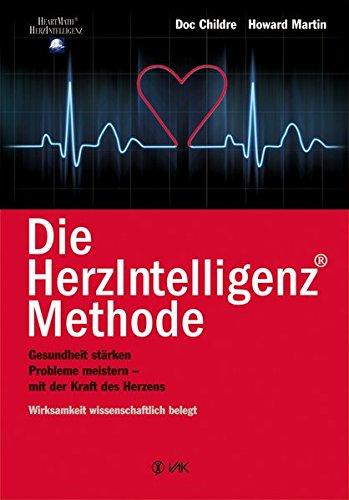 die-herzintelligenzr-methode-gesundheit-starken-probleme-meistern-mit-der-kraft-des-herzens-heartmat