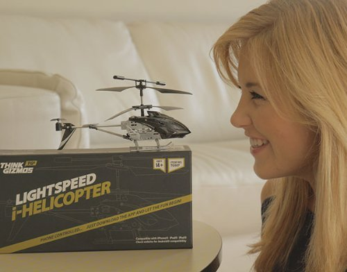 iHelicopter-With-Camera-iCam-Lightspeed-Android-iPad ...