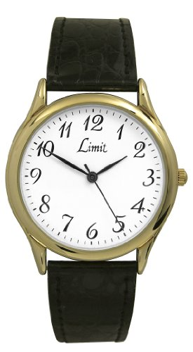 limit-mens-quartz-watch-with-white-dial-analogue-display-and-black-polyurethane-strap-506637