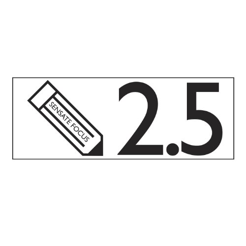 Sensate Focus 2.5