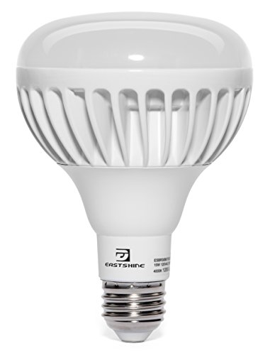 Are All Led Bulbs Dimmable