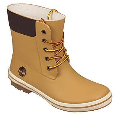 childrens timberland shoes
