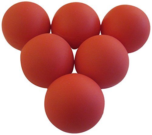 MegaPongo Wind Ball Beer Pong Tailgating Ball