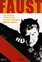 ... Melles, Helmut Griem, Dieter Dorn: Amazon.de: LOVEFiLM DVD Verlieh