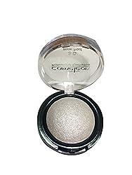 Cameleon Professional 3D Single Eyeshadow