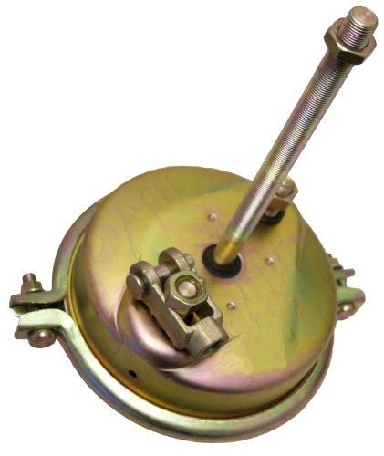 Теплообменник масляный cat 3406 341400 7c 3039 2w 1008 цена купить теплообменник danfoss xb 04 1 36