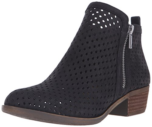 lucky-womens-lk-basel3-ankle-bootie-black-75-m-us