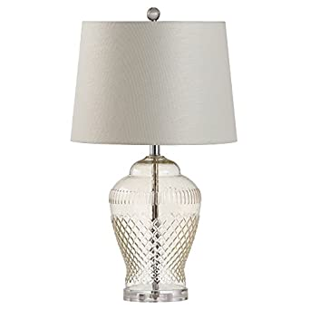 CRF Living Room Decorative Lamp Study Large Lamp Decorations