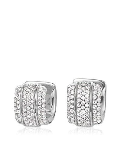 ESPRIT Ohrringe ELCO91904A000 Sterling-Silber 925