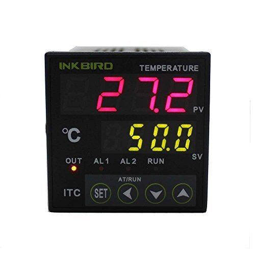 inkbird-itc-100rh-dual-rele-digital-pid-temperatura-regolatore-termostato-riscaldamento-raffreddamen