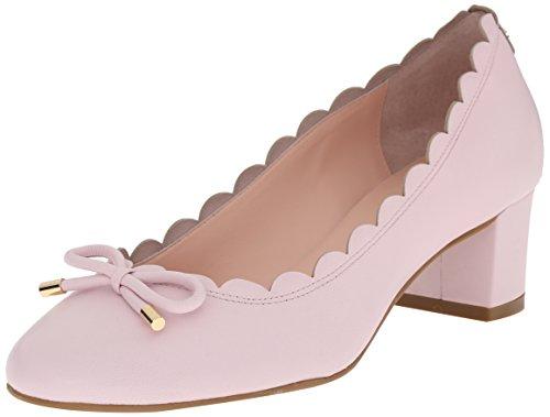 kate-spade-new-york-womens-yasmin-dress-pump-valentine-pink-nappa-75-m-us