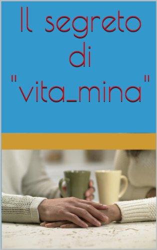 Que Es La Vitamina A