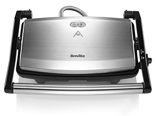 breville-vst049-cafe-style-sandwich-press-by-breville