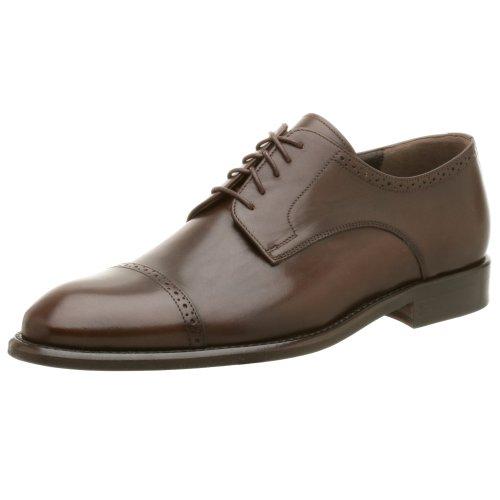 BALLY Men's Cango Oxford - Buy BALLY Men's Cango Oxford - Purchase BALLY Men's Cango Oxford (BALLY, Apparel, Departments, Shoes, Men's Shoes)