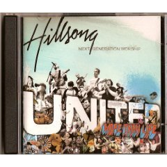 Hillsong United - Shine For You (Live) Lyrics - Zortam Music
