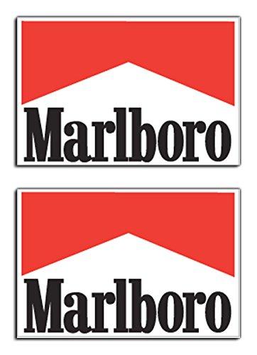 marlboro-vintage-sport-stickers-120x80mm-2-decals-by-onekool