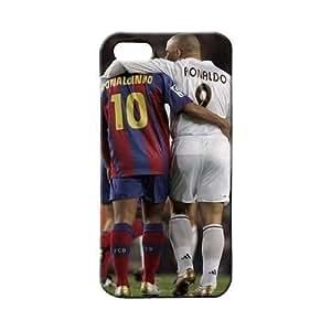 G-STAR Designer 3D Printed Back case cover for Apple Iphone 5 / 5S / SE - G3560