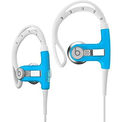 Powerbeats by Dr. Dre In-Ear Headphone
