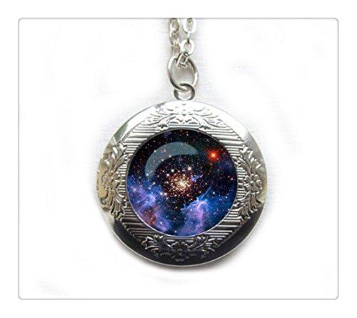 galaxy-galassia-starburst-pendente-medaglione-collana-con-medaglione-galaxy-spazio-universo-art-rega
