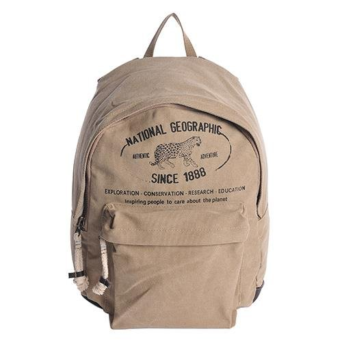 national-geographic-backpack