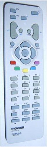 original-thomson-fernbedienung-rct-311-rct311-fur-tv