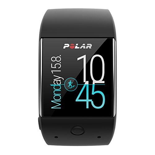 polar-unisex-m600-sports-watch-powered-by-android-wear-black-medium-large