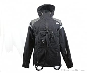 Buy The North Face Dolomite Transformer Jacket by The North Face