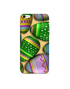 Mott2 Typography Pattern Back Cover Design for Apple iPod Touch 6th Gen. - Sh... (Limited Time Offers,Please Check the Details Below)
