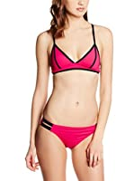 ESPRIT Bikini (Fucsia)