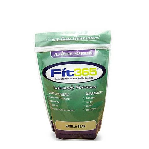 fit-365-year-round-grass-fed-native-whey-protein-vanilla