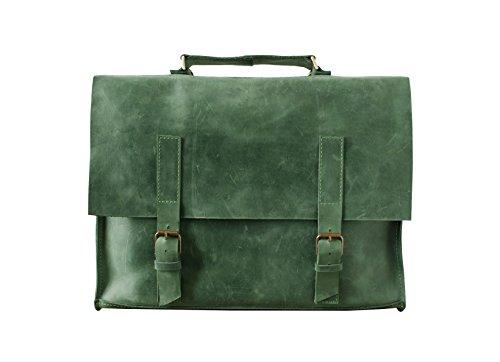 sac-messenger-robuste-en-cuir-pour-homme-ou-femme-vert-sacs-a-bandouliere-pour-ordinateur-portable