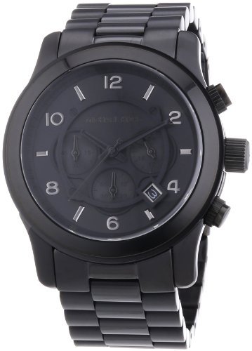 michael-kors-mens-watch-mk8157