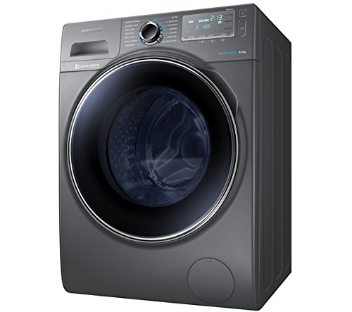 samsung-ww80h7410ex-ecobubble-8kg-1400rpm-freestanding-washing-machine-graphite